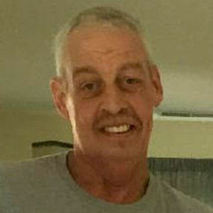 Gerard J. Fredette Obituary Photo