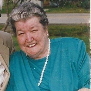 Mildred Bennett