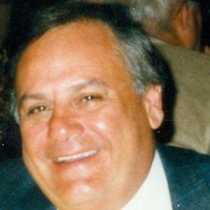 "Alfred R. ""Big Al"" Bruzzese"