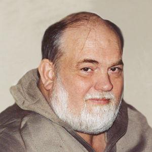 Robert Lawrence Alexander Obituary Photo
