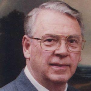 Arthur H. Lucksinger