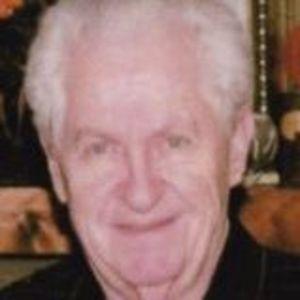 Mr. Harold Hamlin