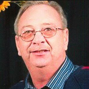 Stanley Trzebuckowski