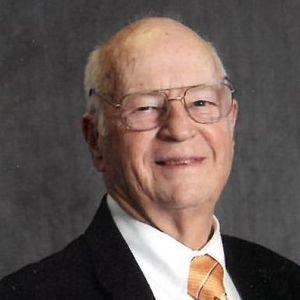 Mr. Glenn Allen Nasworthy