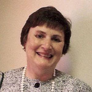 Sondra Carole Olin
