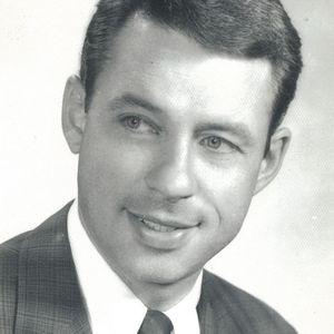James  W. Kueker