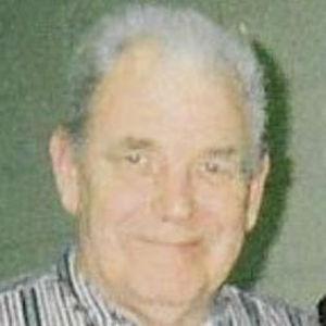 James Daniel Dusseau Obituary Photo