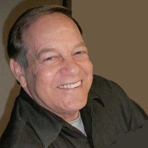 Ronald Lee Fairman