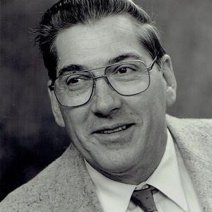 Mr.  Calvin Leo Tinsley