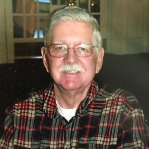 Andrew Bunker, Jr. Obituary Photo