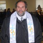 Barry J. Hobelsberger