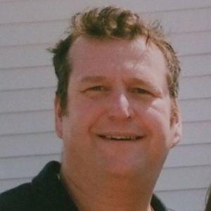Paul R.  Bragger, Jr.