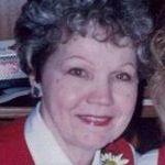 Madelene M. Jankowski