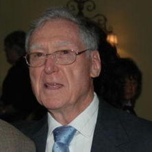 Patrick E. Granfield