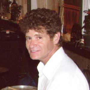 """Robert   """"Bobby or Rusty"""" Reardon Obituary Photo"""