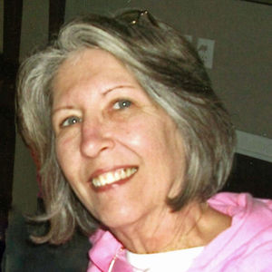 Janet Lessig Obituary Photo