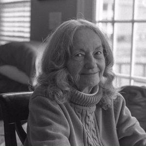Grace Helen Seemayer