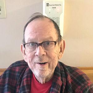 Paul  W.  Decker