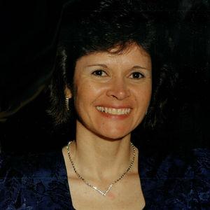 Christine Doris De La Peña