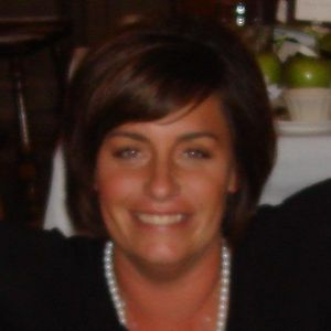 Monica  A. Murphy-Bredin