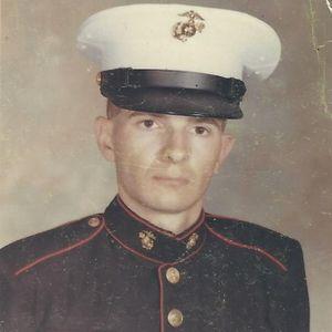 Mr. Phillip R. Perry Obituary Photo