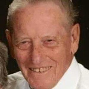 "Richard ""Dick"" Sullivan Obituary Photo"
