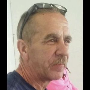 Barry  J.  Bly Obituary Photo