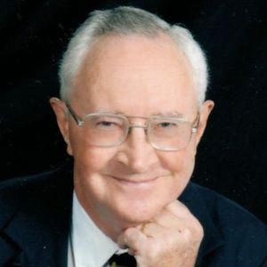 Vernon A. Fawley, Jr.
