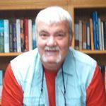 Nicholas R. Maffei