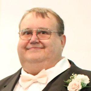 "Herbert L. ""Scott"" Westcott, III"