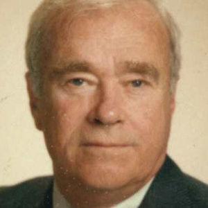William C. Mortimer