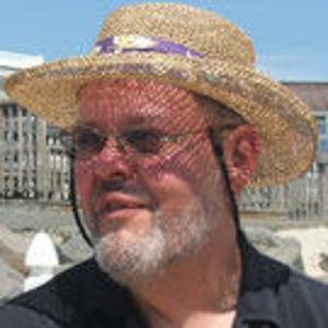Kenneth Allen Raymond Obituary Photo