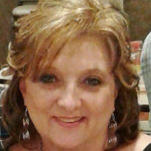 Lori Ann Hester Guyton