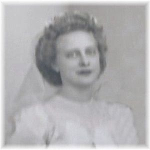 June Katherine Kikos