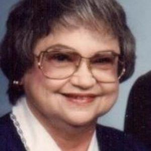 Kay M. Cox