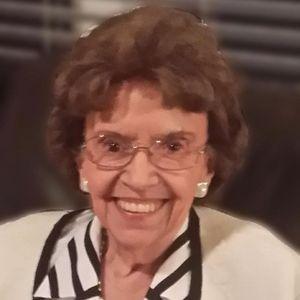 Mary Ann Pokorski Obituary Photo