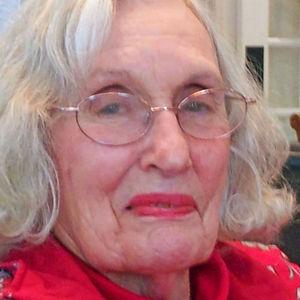 Mrs. Wilma Lois Ivy