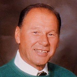 "Paul A. ""Paulie"" Tramontina Obituary Photo"