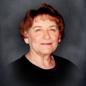 Cecelia Wegner