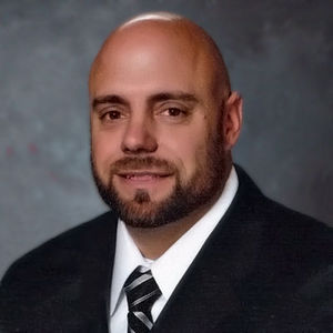 Jason Russell Ruggirello Obituary Photo