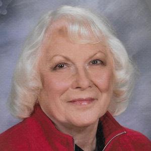 Catharine  E.  Boyer