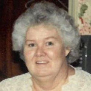 JoAnn Barbre Sousa