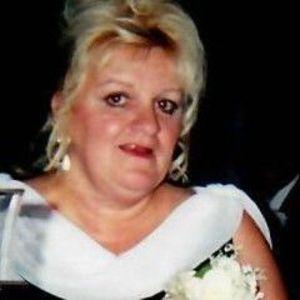 Elaine Cardno Obituary Photo