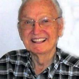 J. Lester Stephens