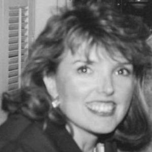 Cynthia W. Hasey