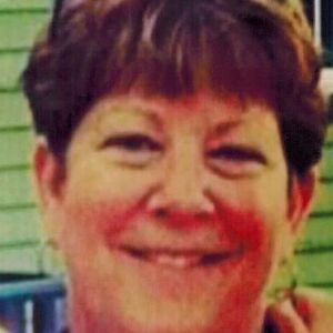 Nancy M. (Gannon)  McKenna Obituary Photo