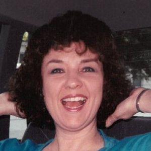 Sybil C. Miller