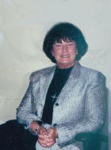 Susan K. Teel