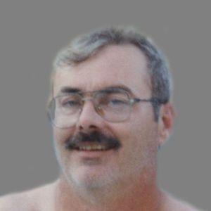 Steven M. Rohner