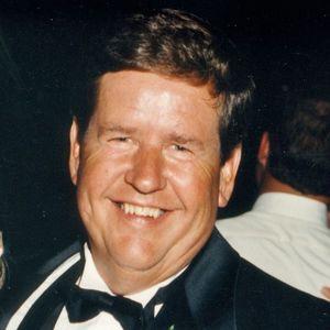 David F. Wright